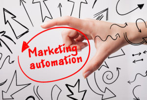 Marketing Automation, Benefits for Printers