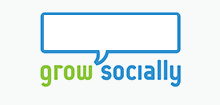Marketing Services made easy, grow socially