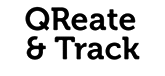 QR Code Creation & Tracking, QReate & Track